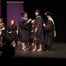 05-13-2018_Graduate-Hooding_TQ_DN1A7281
