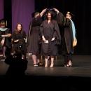 05-13-2018_Graduate-Hooding_TQ_DN1A7284