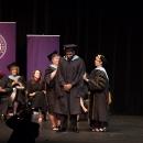 05-13-2018_Graduate-Hooding_TQ_DN1A7286