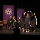 05-13-2018_Graduate-Hooding_TQ_DN1A7289