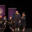 05-13-2018_Graduate-Hooding_TQ_DN1A7291