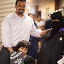 05-13-2018_Graduate-Hooding_AM_IMG_5494