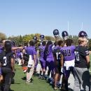 10-20-2018_Homecoming-Football-Game_AM_IMG_0344