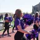 10-20-2018_Homecoming-Football-Game_AM_IMG_0493