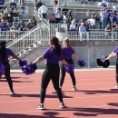 10-20-2018_Homecoming-Football-Game_AM_IMG_0512