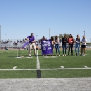 10-20-2018_Homecoming-Football-Game_AM_IMG_0527