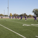 10-20-2018_Homecoming-Football-Game_AM_IMG_0705