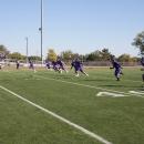 10-20-2018_Homecoming-Football-Game_AM_IMG_0706