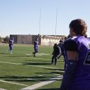 10-20-2018_Homecoming-Football-Game_AM_IMG_0732