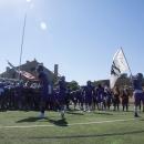 10-20-2018_Homecoming-Football-Game_KRJ_IMG_0414