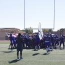 10-20-2018_Homecoming-Football-Game_SB_IMG_9427