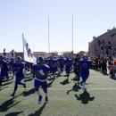 10-20-2018_Homecoming-Football-Game_SB_IMG_9430
