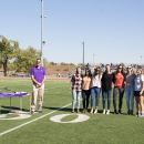 10-20-2018_Homecoming-Football-Game_SB_IMG_9540