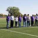 10-20-2018_Homecoming-Football-Game_SB_IMG_9550