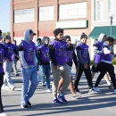 10-20-2018_Homecoming-Parade_AM_IMG_0008