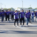 10-20-2018_Homecoming-Parade_AM_IMG_0009