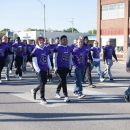 10-20-2018_Homecoming-Parade_AM_IMG_0010