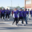 10-20-2018_Homecoming-Parade_AM_IMG_0011