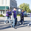 10-20-2018_Homecoming-Parade_AM_IMG_0012