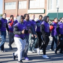 10-20-2018_Homecoming-Parade_AM_IMG_0015