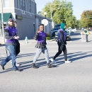 10-20-2018_Homecoming-Parade_AM_IMG_0023