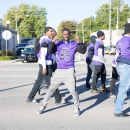 10-20-2018_Homecoming-Parade_AM_IMG_0030