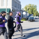 10-20-2018_Homecoming-Parade_AM_IMG_0033