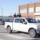 10-20-2018_Homecoming-Parade_AM_IMG_0041
