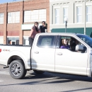 10-20-2018_Homecoming-Parade_AM_IMG_0044