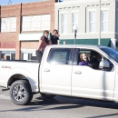 10-20-2018_Homecoming-Parade_AM_IMG_0045