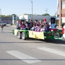 10-20-2018_Homecoming-Parade_AM_IMG_0054