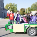 10-20-2018_Homecoming-Parade_AM_IMG_0065