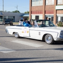 10-20-2018_Homecoming-Parade_AM_IMG_0069