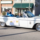 10-20-2018_Homecoming-Parade_AM_IMG_0072