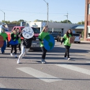 10-20-2018_Homecoming-Parade_AM_IMG_0080