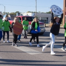 10-20-2018_Homecoming-Parade_AM_IMG_0083