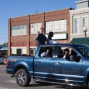 10-20-2018_Homecoming-Parade_AM_IMG_0095