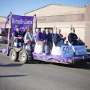 10-20-2018_Homecoming-Parade_AM_IMG_9868