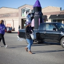 10-20-2018_Homecoming-Parade_AM_IMG_9881