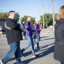 10-20-2018_Homecoming-Parade_AM_IMG_9899