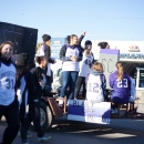 10-20-2018_Homecoming-Parade_AM_IMG_9955