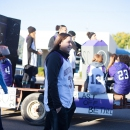 10-20-2018_Homecoming-Parade_AM_IMG_9957
