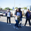 10-20-2018_Homecoming-Parade_AM_IMG_9958