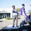 10-20-2018_Homecoming-Parade_AM_IMG_9988