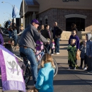 10-20-2018_Homecoming-Parade_SB_IMG_9057