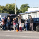 10-20-2018_Homecoming-Parade_SB_IMG_9068