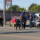 10-20-2018_Homecoming-Parade_SB_IMG_9069
