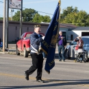 10-20-2018_Homecoming-Parade_SB_IMG_9070