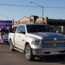 10-20-2018_Homecoming-Parade_SB_IMG_9073