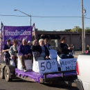 10-20-2018_Homecoming-Parade_SB_IMG_9077